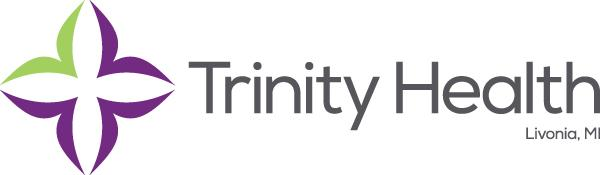 Neurosurgery Opportunity - Trinity Health Of New England - Trinity Health Of New England Medical Group - Saint Mary's Hospital