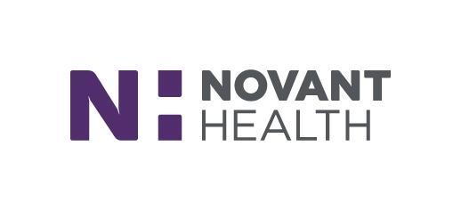 Outpatient PM&R & Spine - NC - Novant Health Forsyth Medical Center
