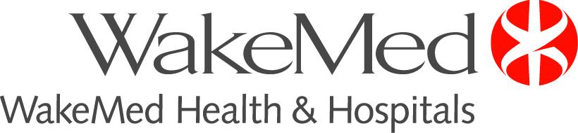 WakeMed Physician, Pediatric Pulmonology - WakeMed Health & Hospitals