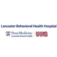 Brand New Psychiatric Hospital Seeking Staff Psychiatrists - Lancaster Behavioral Health