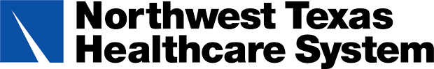 University-based Pediatric Critical Care Opportunity in Texas - Northwest Texas Healthcare System