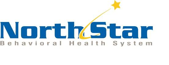 Inpatient Child / Adolescent Psychiatrist - Academic Position - Anchorage, AK - North Star Behavioral Health System