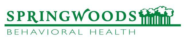 Out-Patient Adult Psychiatry Opportunity - New Clinic! - Springwoods Behavioral Health