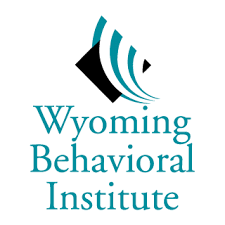 Inpatient Adult Psychiatrist / Psychiatric NP - Casper, WY - Wyoming Behavioral Institute