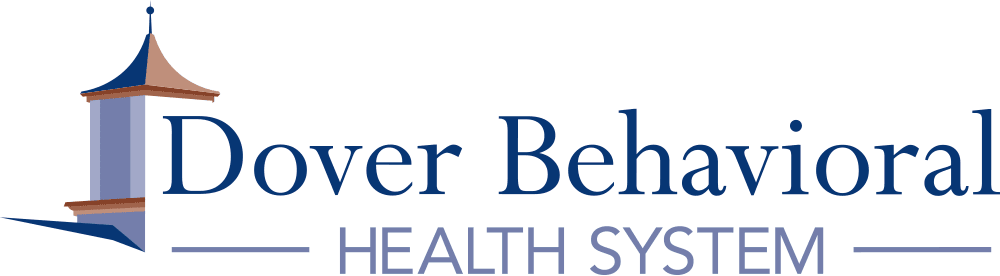 Adult Psychiatry IP - Dover Behavioral Health