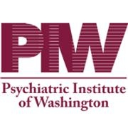 Adult Inpatient Psychiatry, Chemical Dependency unit, Washington, D.C. - Psychiatric Institute of Washington (PIW)