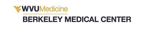 Neuropsychologist - Assistant Professor (Faculty) - WVU Medicine - Berkeley Medical Center