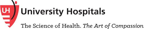 Emergency Radiologist in Cleveland, OH - University Hospitals - Cleveland Medical Center