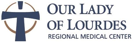 Hematology/ Oncology Opportunity in Incredible New Suite with Talented Group - Our Lady of Lourdes Regional Medical Center