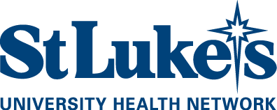 Pediatric Pulmonologist - St. Luke's University Health Network