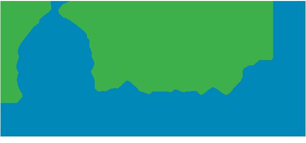 Spine Surgeon - Desert Orthopedics