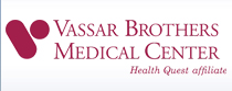 Full-Time Critical Care/Intensivist Opening - Vassar Brothers, Poughkeepsie, NY - Vassar Brothers Medical Center