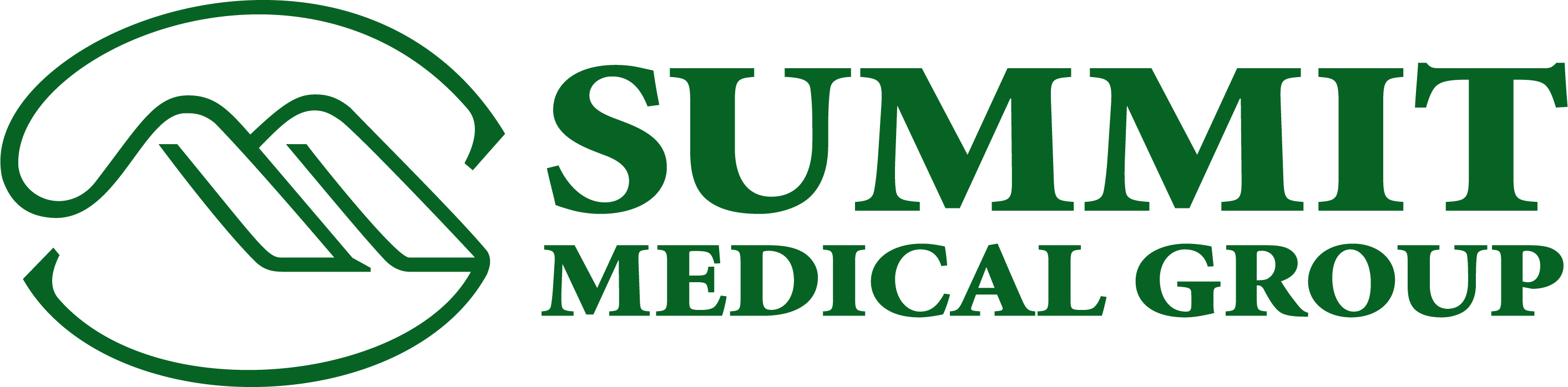 Outpatient IM Physicians for East Tennessee - Summit Medical Group
