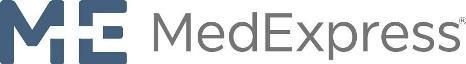Urgent Care Physician- LaVale, MD - MedExpress - LaVale, MD