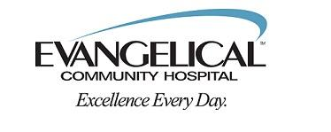 Radiologist - General Diagnostic Needed in Lewisburg, PA - Evangelical Community Hospital