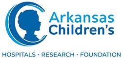 Adolescent Medicine Physician Needed - Arkansas Children's Hospital