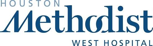 Gastroenterologist for West Houston/Katy TX. - Houston Methodist West Hospital