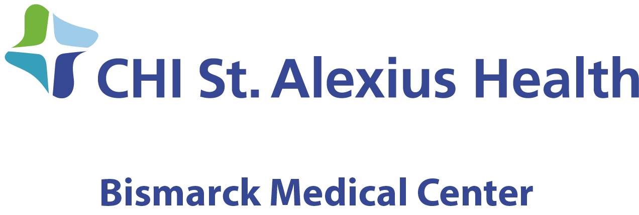 Physician Advisor, Case Management, and Utilization Review - CHI - St. Alexius Health - Bismarck