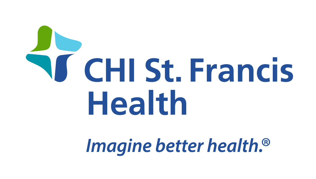 Nurse Practitioner Needed to Join Our Walk-In Clinic Team PRN - CHI - St Francis Health