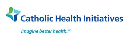 Family Medicine Physician - Join the Region's #1 health system for quality! - CHI - St Alexius Health - Mandan Medical Plaza