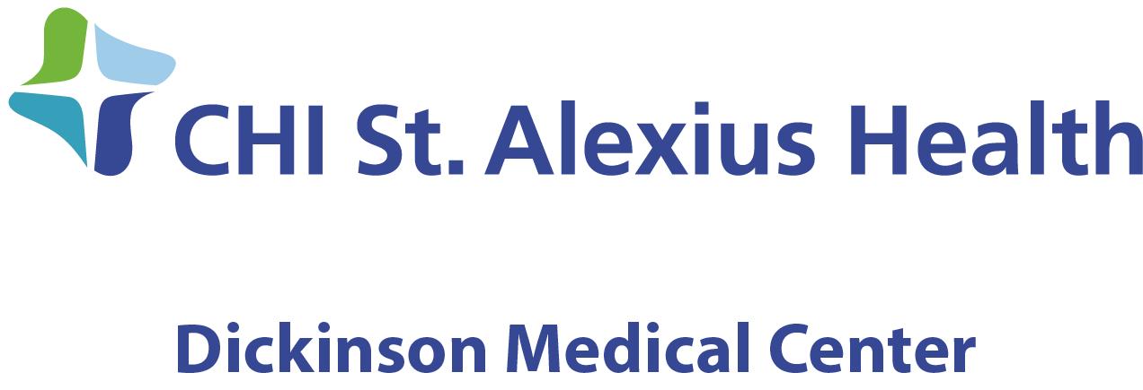 Pediatric Physician Needed in Dickinson, North Dakota - CHI - St Alexius Health - Dickinson Medical Center