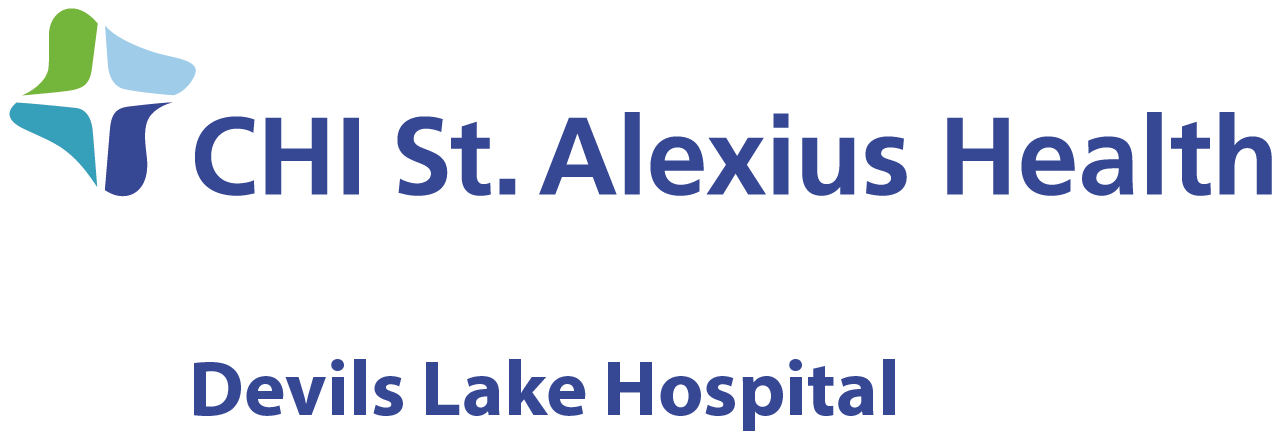 Internal Medicine (Outpatient Only) - Upper MidWest - CHI - St Alexius Health - Devils Lake Hospital