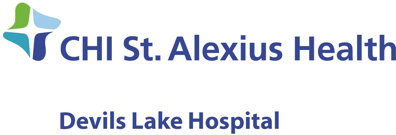 Family Medicine Opportunity - Devils Lake, North Dakota - CHI - St Alexius Health - Devils Lake Hospital