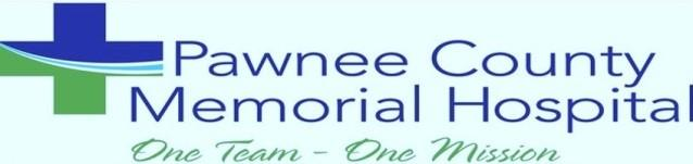 Family Medicine - Pawnee City - Pawnee County Memorial Hospital