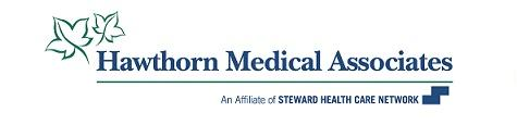 Dermatologist - Partnership, Flexibility & Coastal Living - Hawthorn Medical Associates