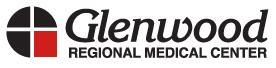 PRN Neurohospitalist Opportunity – West Monroe, Louisiana - Glenwood Regional Medical Center