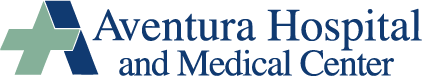 Intensivist Opportunity in Aventura (Miami), FL - Aventura Hospital and Medical Center