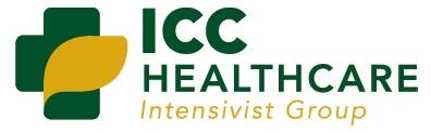 Cardiac Critical Care Intensivist needed in Kissimmee, FL - ICC Healthcare