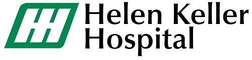 River Life Awaits- Hospitalist/Nocturnist - Helen Keller Hospital