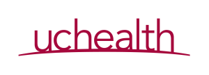 Northern Colorado is looking for a pediatric hospitalist - UCHealth Medical Center of the Rockies – Loveland