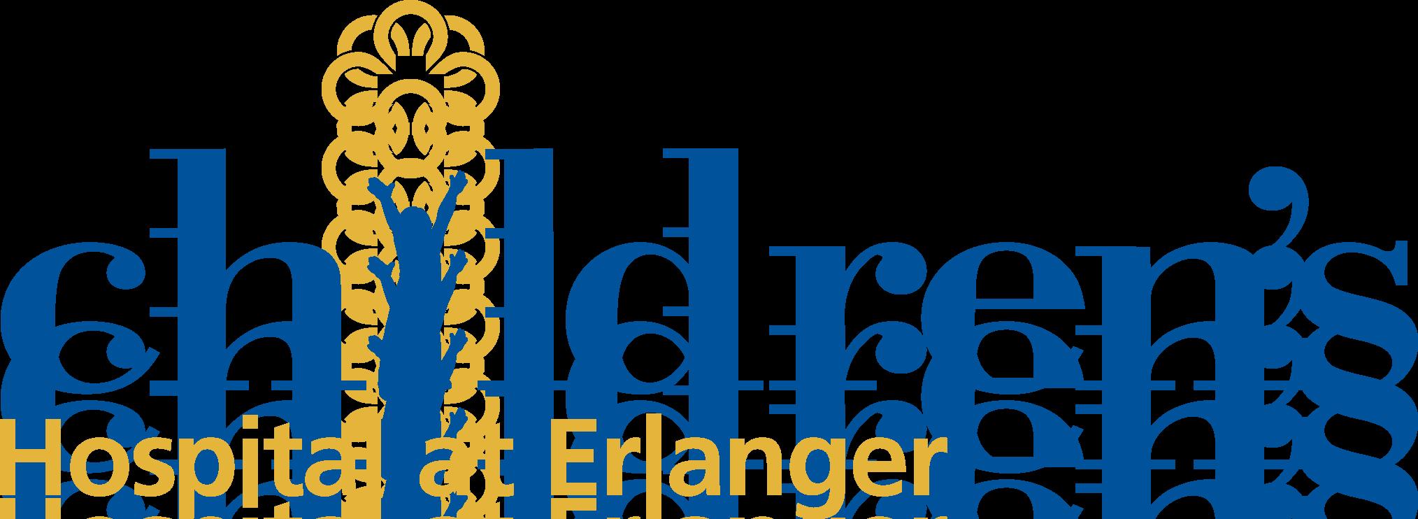 Pediatric Pulmonology Opportunity in Chattanooga, TN for Academic Children's Hospital - Children's Hospital at Erlanger