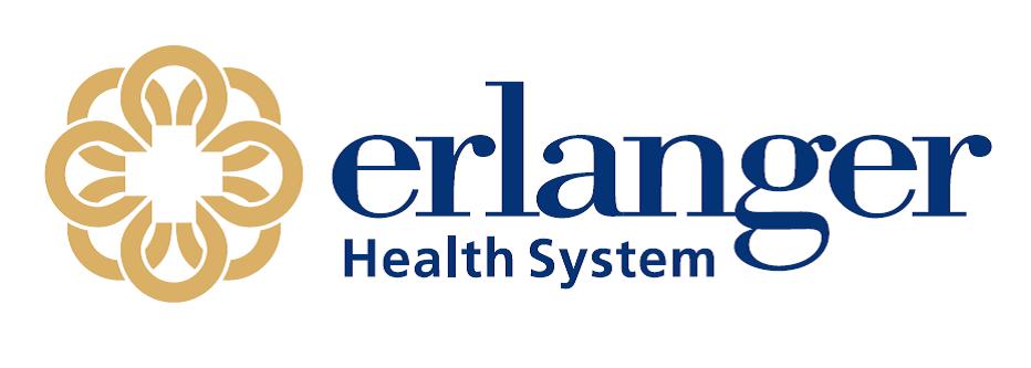 World Class Hospital seeks Occupational Medicine Medical Director - Erlanger Health System