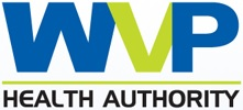 Medical Weight Management Physician opportunity in Salem, OR - WVP Health Authority