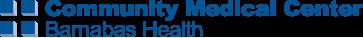 RWJBarnabas Health is seeking an Internist for Program Director Role in NJ - Community Medical Center