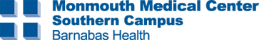 RWJBarnabas Health is seeking an Orthopedic Surgeon Spine Specialist for Employment in Central NJ - Monmouth Medical Center - Southern Campus