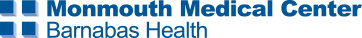 RWJBarnabas Health Seeking Primary Care Physicians in Central and Southern NJ - Monmouth Medical Center