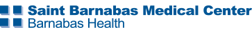 RWJBarnabas Health is seeking  fellowship trained Geriatricians to join our medical group in NJ - Saint Barnabas Medical Center