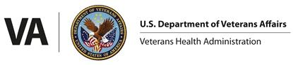 Staff Psychiatrist Position in an Outpatient Clinic - El Paso VA Health Care System