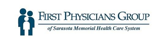 Traditional Family Medicine - West Coast of Florida - First Physicians Group of Sarasota Memorial Health Care System