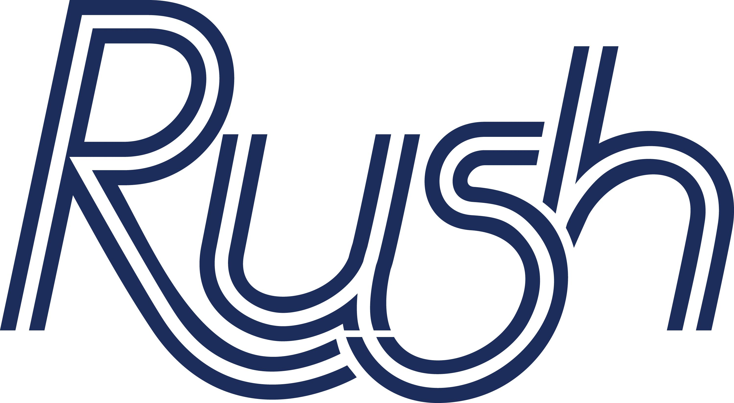 Seeking Internal Medicine physician for Traditional Practice in Meridian, MS - Rush Health Systems
