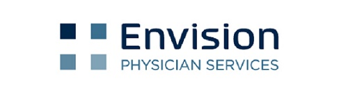 Emergency Medicine Physician - Greenview Regional Hospital - Emergency Medicine