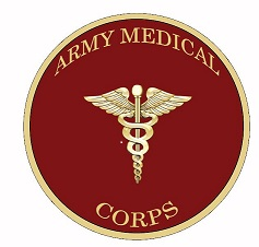 Part Time & Full Time Positions Available; Student Loan Repayment up to $250,000 and/or up to $400,000 Bonus - Army Physician Outreach and Recruitment Team - Missouri