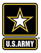 Part Time & Full Time Positions Available; Student Loan Repayment up to $250,000 and/or Incentive Pay - Army Physician Outreach and Recruitment Team – Maryland
