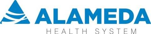 Full Time Psychiatry Opportunity in Oakland, California - Alameda Health System