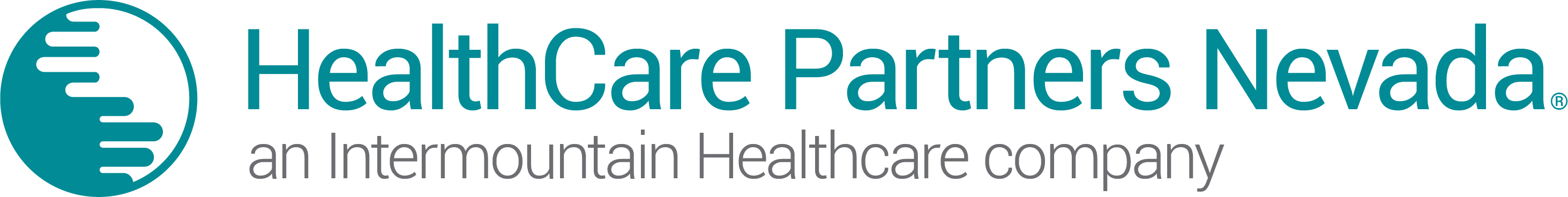 Physician, Primary Care - Fort Apache