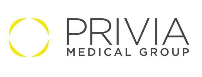 Internal Medicine Physician - Central Virginia - Privia Medical Group - Central Virginia